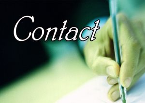 1000x600contact