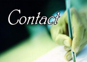 軽井沢の印刷会社フクモトロジスティックシステムのメールアドレスや電話番号などの連絡先