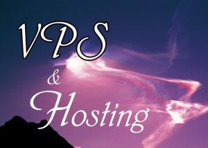 VPSやホスティング・サービスなら佐久市のフクモトロジスティックシステムにどうぞ