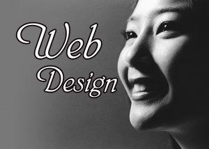 ホームページ制作をする軽井沢の会社