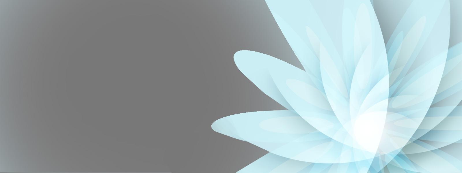 ポスターやチラシを印刷する軽井沢のデザイン会社フクモトロジスティックシステム