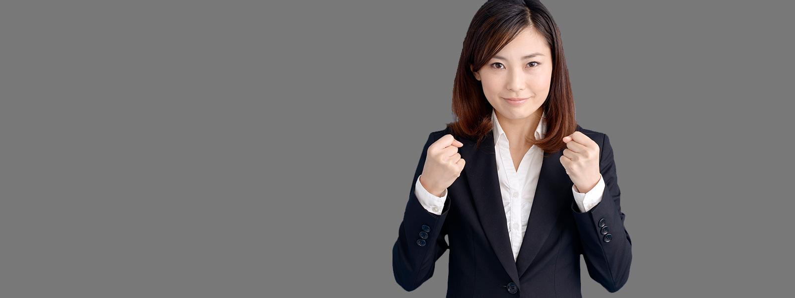 フクモトロジスティックシステムはホームページを制作する軽井沢の会社です